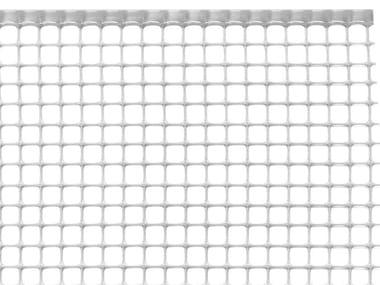 Rete a maglia quadra per essicazione FOOD NET