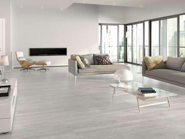 Indoor/outdoor wall/floor tiles with wood effect ARIZONA