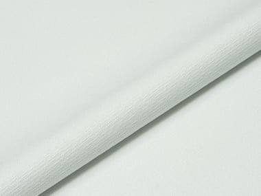 Anti-bacterial fire retardant Outdoor fabric FORTEZZA 93