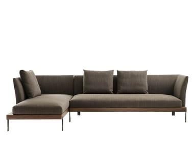 Divani con chaise longue | Archiproducts