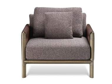 Кресло FRAME | Кресло