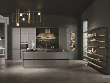 Cucine Snaidero   Archiproducts