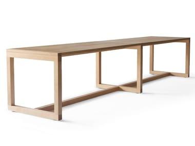 テーブル FRAME