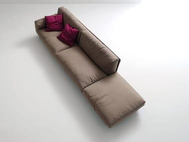 FRAME | Sectional sofa