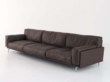 FRAME | Sofa
