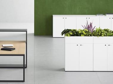 花盆 FRAMEWORK 2.0 | 花盆