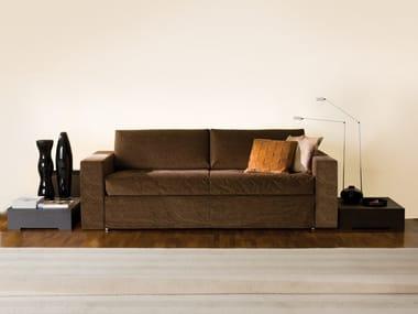 Milano Bedding | Divani Letto e Letti Imbottiti | Archiproducts