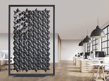 Polycarbonate Pc Room Dividers Archiproducts