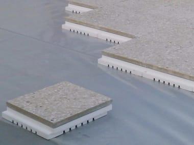 Pavimenti per esterni in pietra naturale archiproducts