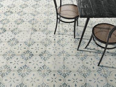 Pavimento/rivestimento in ceramica FS AURORA