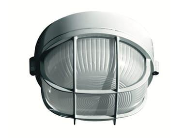 Lampada da soffitto FT&FO F.6266 | Plafoniera per esterno