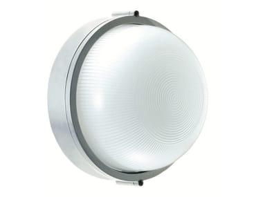 Lampada da parete FT&FO F.6291 | Applique per esterno