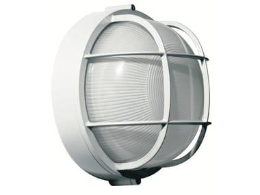 Lampada da parete FT&FO F.6279 | Applique per esterno