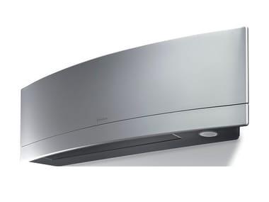 Wall mounted split air conditioner DAIKIN EMURA FTXJ-MS