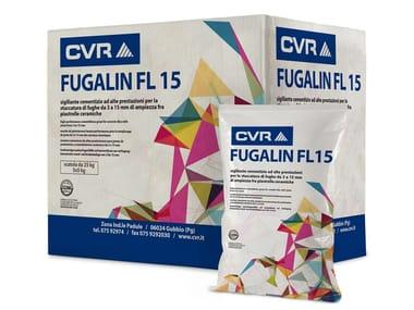 Riempitivo per fughe FUGALIN FL15
