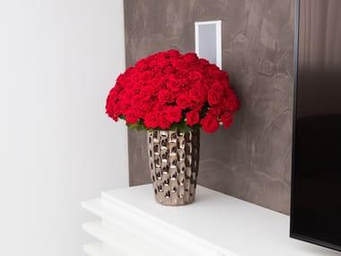 Artificial plant Artificial flowers