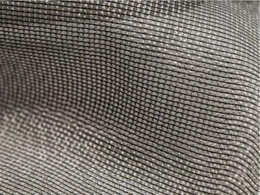 Fire retardant polyester fabric for curtains Fire retardant fabric