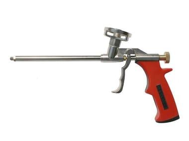 Pistola applicatrice Fischer PUPM 3