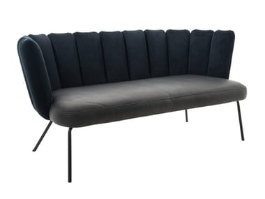 Sofa GAIA | Small sofa