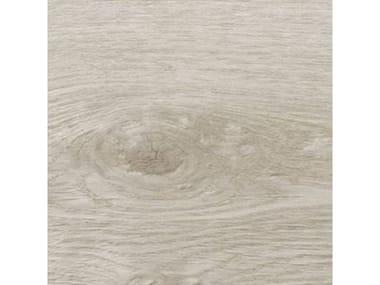 Pavimento laminato effetto legno PRESTIGE L GARLIC OAK