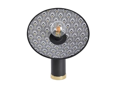 Table lamp GATSBY | Table lamp
