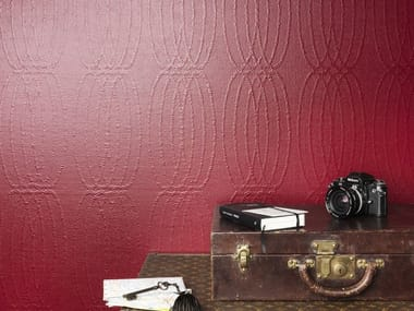 Wall fabric GAVATEX® - EASY