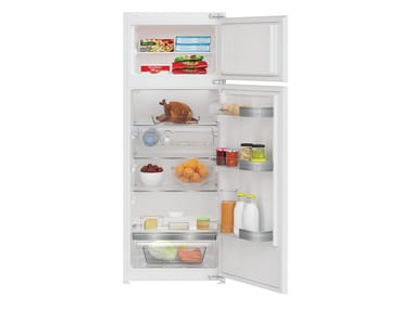 Kühlschrank Kombi : Kombi kühlschränke archiproducts