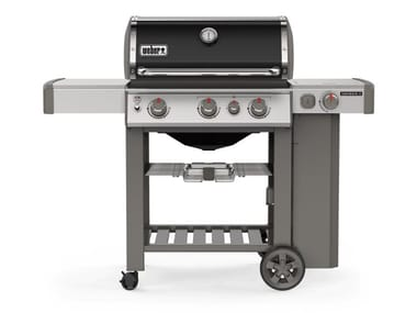Barbecue a gas GENESIS® II E-330 GBS