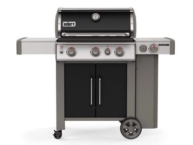 Barbecue a gas GENESIS® II EP-335 GBS