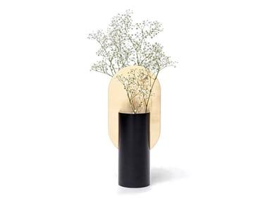 Vaso de metal GENKE