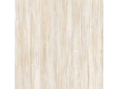 Gres Porcellanato GEOWOOD | White Oak