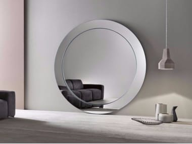 Espelho redondo GERUNDIO | Espelho redondo