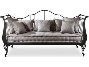 GiÒ Sofa By Cantori