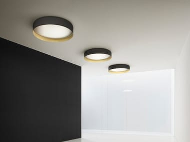 LED ceiling lamp GINEVRA  1fed910a64e