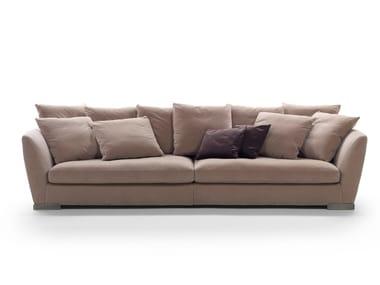 Sofa GINEVRA
