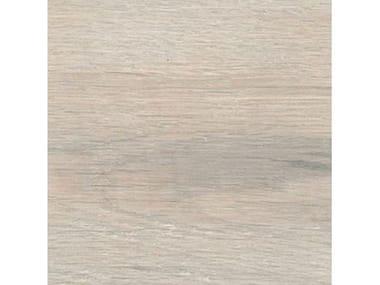 Pavimento laminato effetto legno PRESTIGE GOLD GINGER OAK