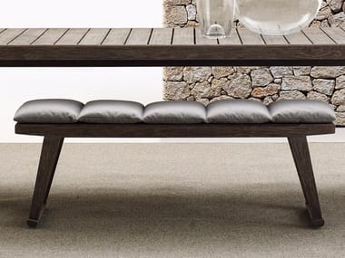 Panche stile moderno | Archiproducts
