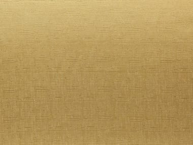 Solid-color dimming polyester fabric GIOIA