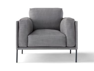 沙发椅 GIORGIO | 沙发椅