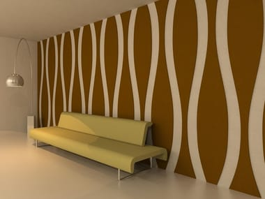 Wooden Decorative panel GIULIET