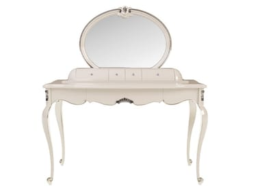 Dressing table GLAMOUR | Dressing table