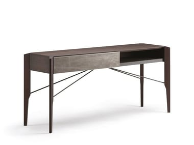 Sucupira console table GLORY | Console table