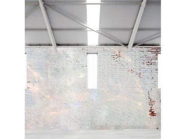 Revestimento de parede / Papel de parede GLOW