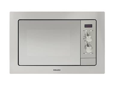 Built-in microwave oven GMI182IX | Microwave oven