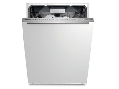 Built-in dishwasher Class A+++ GNV 44931 | Built-in dishwasher