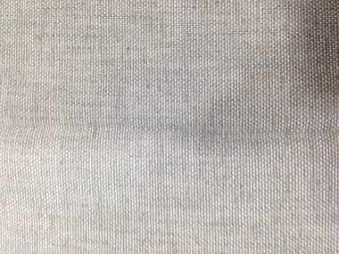 Solid-color fabric for curtains GOGO