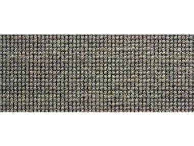 Anti-static polyamide carpeting GOLF