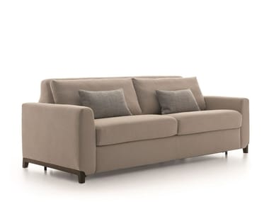 Divani letto in pelle   Archiproducts