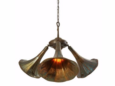 Cairo 8 arm by mullan lighting direct light handmade chandelier gramophone quirky chandelier mozeypictures Gallery