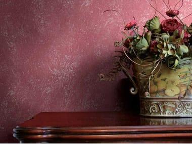 Pittura decorativa lavabile traspirante GRANADA